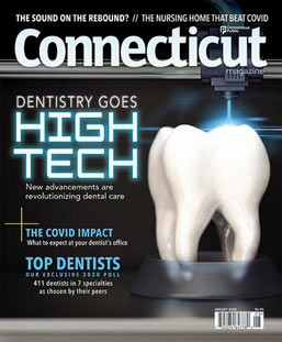 ct-magazine-best-dentists-2020