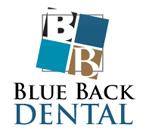 Blue Back Dental