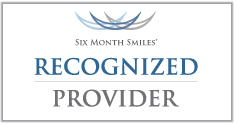 Recognized Provider