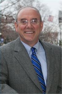 Steven L. Meltzer, DMD, Periodontist