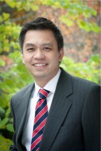 Theodore K. Wu, DMD, MAGD