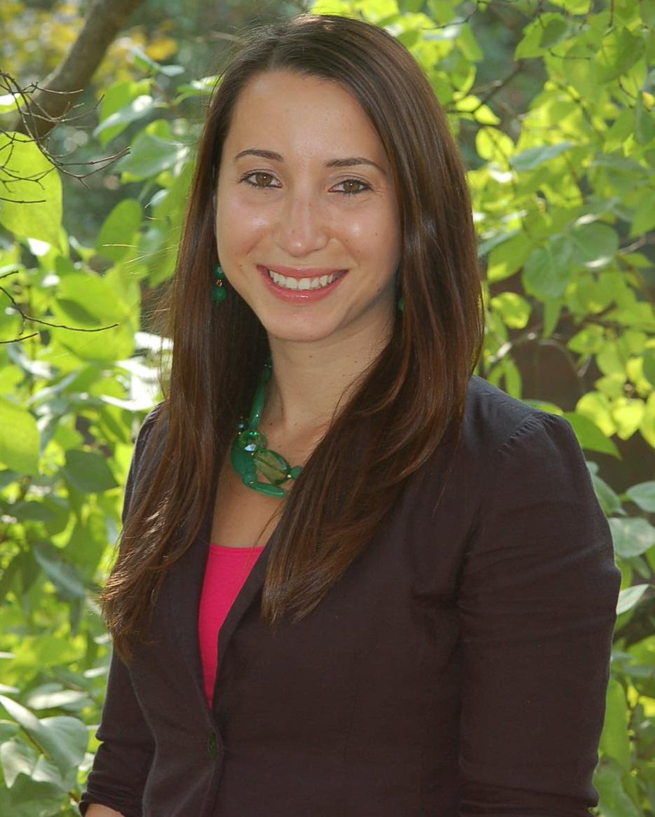 Tracey, Dental Assistant, CDA, Patient Coordinator