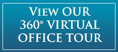 View OUR 360 Virtual Office Tour