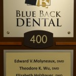 Blue Black Dental (4)