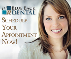 schedule-an-appointment--updated