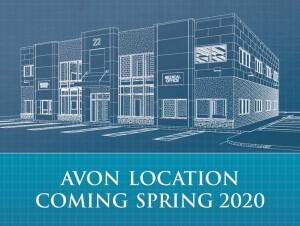 BBD Avon Practice Coming Soon
